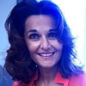 Sylvie BENILUZ DRAI