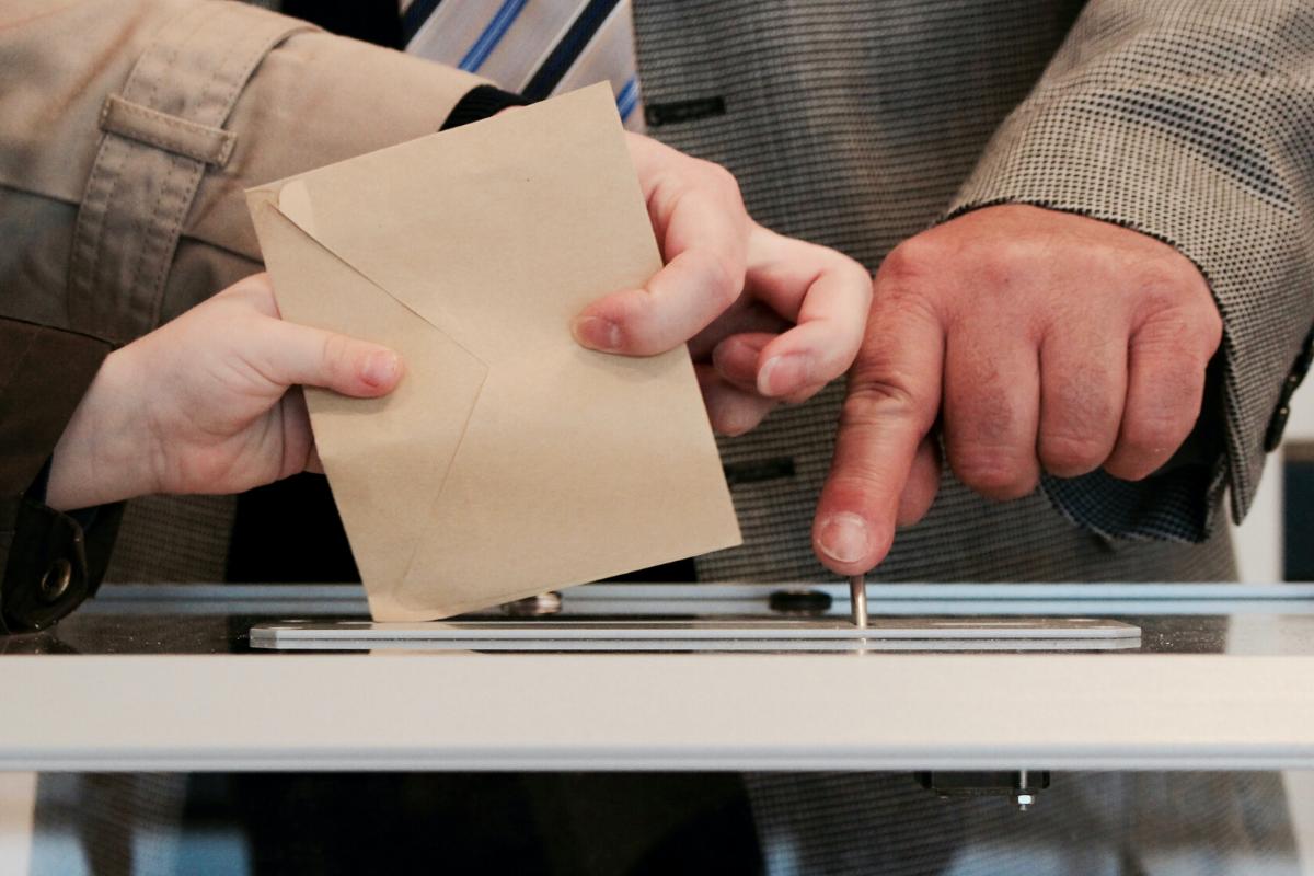Les-Modalites-Dorganisation-Du-Second-Tour-Des-Elections-Municipales-Enfin-Precisees